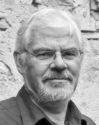 Alain clochard