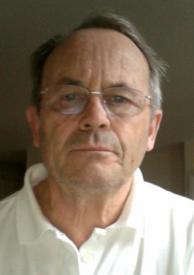 Antoine hergott