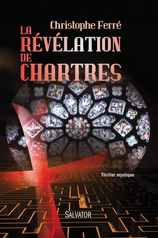 Ferre reveleation chartres