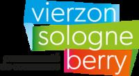 Logo cdc vierzon